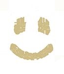 jegmadar-logo-foot